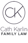 ck-logo-100