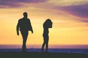 cost of divorce edinburgh