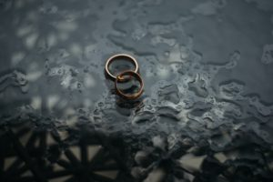 divorce in scotland